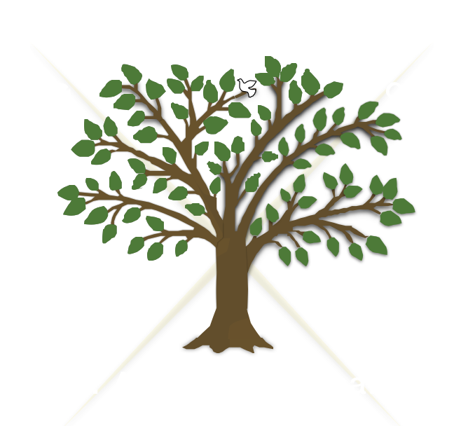 Prayer Request – Christian Healing House